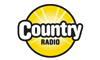 countryradio