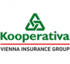 kooperativa-102x93