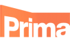 prima-logo-320x149
